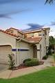 10425 La Mirage Court - Photo 1