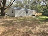 7101 Forbes Road - Photo 14