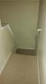 3330 Spy Tower Court - Photo 8