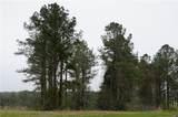 4881 Hickory Oak Drive - Photo 1