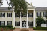 4881 Hickory Oak Drive - Photo 12