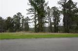 4881 Hickory Oak Drive - Photo 2