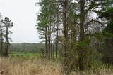 4881 Hickory Oak Drive - Photo 3