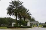 4881 Hickory Oak Drive - Photo 7