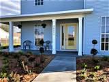 38352 Hamrich Drive - Photo 4