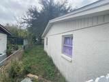 4346 Baden Drive - Photo 3