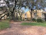 13387 Arbor Pointe Circle - Photo 25