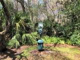 13387 Arbor Pointe Circle - Photo 26