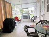 37048 Sandra Avenue - Photo 11