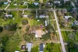 12215 Big Bend Road - Photo 13
