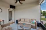 21100 Passive Porch Drive - Photo 23