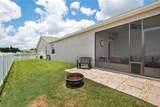 21100 Passive Porch Drive - Photo 30
