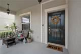 21100 Passive Porch Drive - Photo 5
