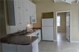 37646 Hendley Avenue - Photo 9