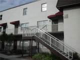 9221 Tudor Drive - Photo 1