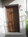 9221 Tudor Drive - Photo 3