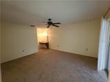11393 Collingswood Street - Photo 10