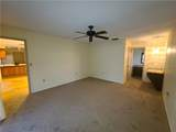 11393 Collingswood Street - Photo 11