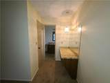 11393 Collingswood Street - Photo 12