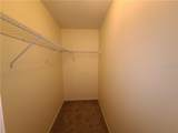 11393 Collingswood Street - Photo 13
