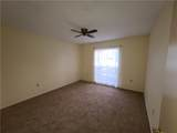 11393 Collingswood Street - Photo 15