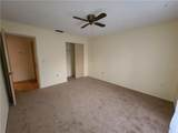 11393 Collingswood Street - Photo 16