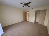 11393 Collingswood Street - Photo 17