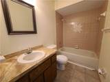 11393 Collingswood Street - Photo 18