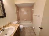 11393 Collingswood Street - Photo 19