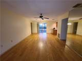 11393 Collingswood Street - Photo 3