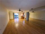 11393 Collingswood Street - Photo 4