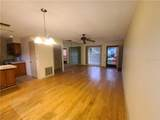 11393 Collingswood Street - Photo 6