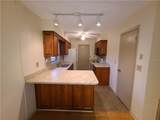 11393 Collingswood Street - Photo 7