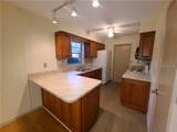 11393 Collingswood Street - Photo 8
