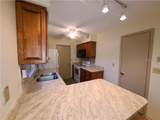 11393 Collingswood Street - Photo 9