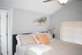 1105 Bay Pine Boulevard - Photo 12