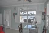 1105 Bay Pine Boulevard - Photo 8