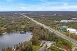 17311 Dale Mabry Highway - Photo 10
