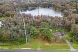 17311 Dale Mabry Highway - Photo 2
