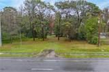 17311 Dale Mabry Highway - Photo 21
