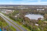 17311 Dale Mabry Highway - Photo 4