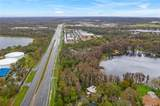 17311 Dale Mabry Highway - Photo 5