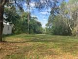22049 Carson Drive - Photo 15