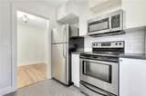 404 Westland Avenue - Photo 10