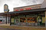 404 Westland Avenue - Photo 24