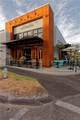 404 Westland Avenue - Photo 26