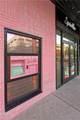 404 Westland Avenue - Photo 27