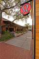 404 Westland Avenue - Photo 31