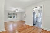 404 Westland Avenue - Photo 8