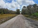 307 Gray Road - Photo 5